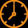 circular-clock@2x